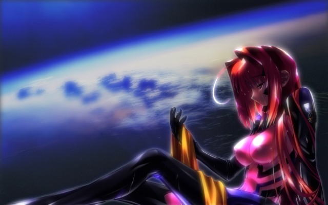26311_muv-luv_alternative_total_eclipse