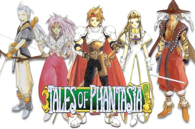 tales-of-phantasia