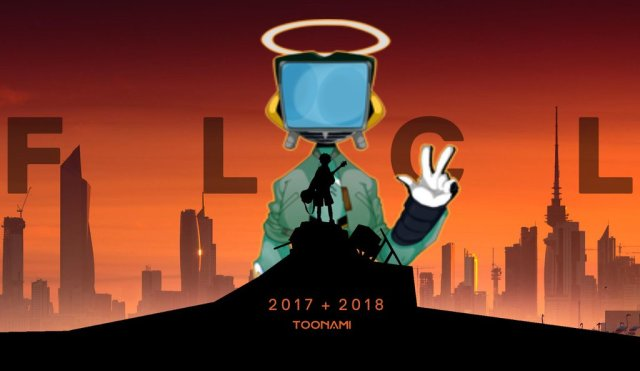 toonami___flcl_is_back_by_jpreckless2444-d9wq7fc